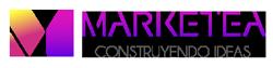 Marketea Logo